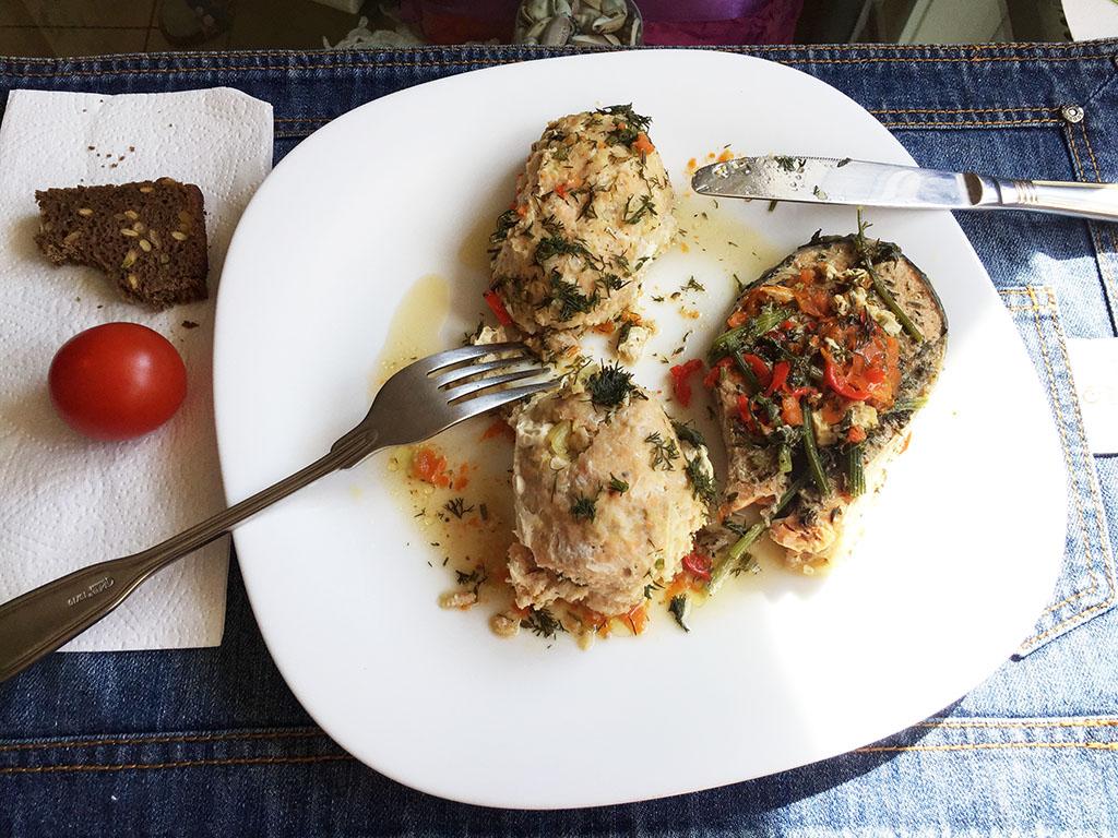 rybnye-kotlety-s-percem-chili